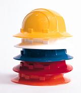hard-hats-safety