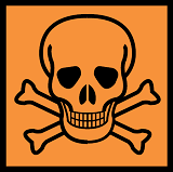 dangerous-substances