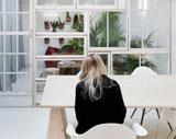 Create a better office environment
