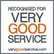 very-good-service