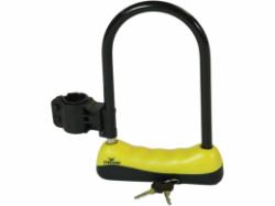 bike-d-lock