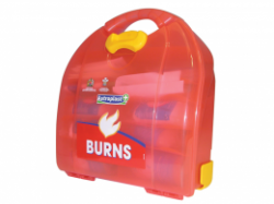 first-aid-burns-kit-3_1