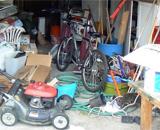 garage-mess