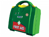 bs-first-aid-kit