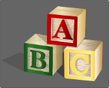 a-z-graphic