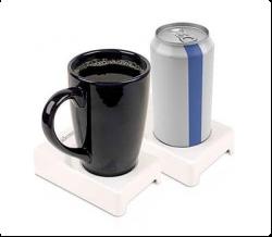 Cup Cooler / Warmer