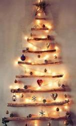 Christmas Tree Idea 3