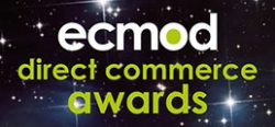 Winners of the ECMOD Awards 2016