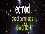 ecmod awards