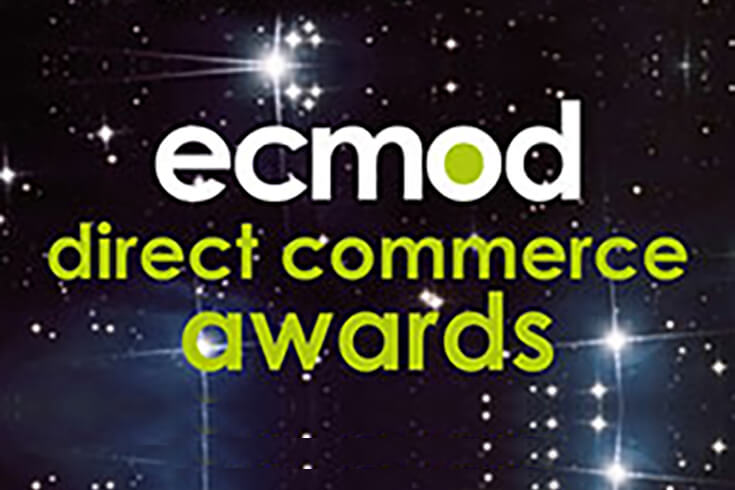 ECMOD Awards 2016 Finalists