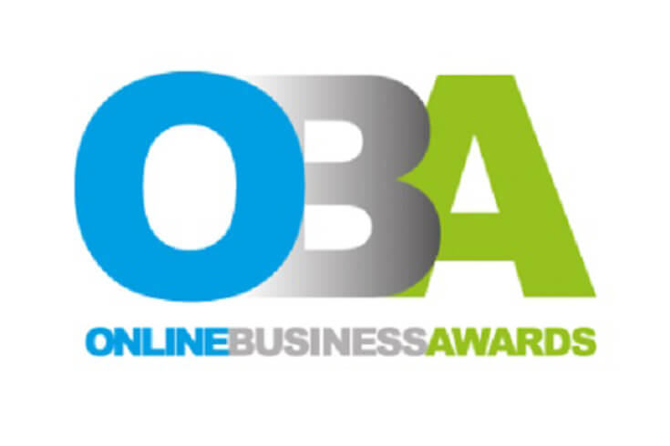 Workplace Depot Shortlisted for Online Business Awards!